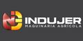 Indujer Maquinaria Agricola SRL