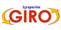 Agrupacion Giro