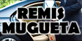 Remis Mugueta