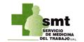 Servicio de Medicina del Trabajo SRL