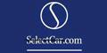 Select Car SA
