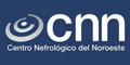 Centro Nefrologico del Noroeste - Bragado