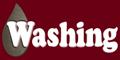 Washing - Limpieza de Tapiz y Alfombras