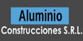 Aluminio Construcciones SRL