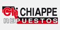 Repuestos Chiappe para el Automotor