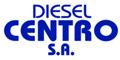 Diesel Centro SA