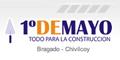 Corralon 1° de Mayo
