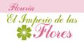 Floreria el Imperio de las Flores