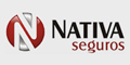 Nativa - Compañia Argentina de Seguros