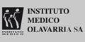 Instituto Medico Olavarria SA