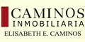 Elisabeth Caminos Compra Venta Alq de Inmuebles