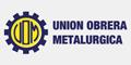 Union Obrera Metalurgica