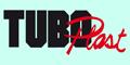 Tubo Plast
