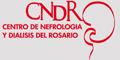 Centro de Nefrologia y Dialisis del Rosario SA
