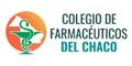 Colegio de Farmaceuticos del Chaco