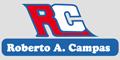 Automotores Roberto Campas