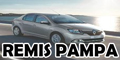 Remis Pampa