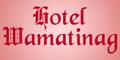 Hotel Wamatinag