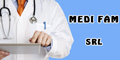 Medi Fam SRL
