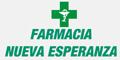 Farmacia Nueva Esperanza