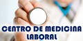 Centro de Medicina Laboral