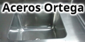 Aceros Ortega SA