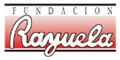Fundacion Rayuela
