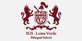 Colegio Sgs - Loma Verde