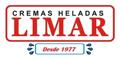 Helados Limar