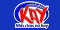 Helados Kay