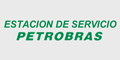 Estacion de Servicio Petrobras