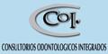 Consultorios Odontologicos  Integrados