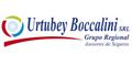 Seguros Urtubey - Boccalini
