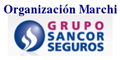 Organizacion Marchi Sancor - Seguros