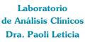 Laboratorio de Analisis Clinicos