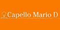 Capello Mario D