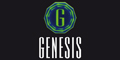 Distribuidora Genesis