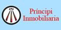 Inmobiliaria Principi