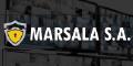 Marsala SA
