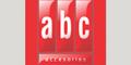 Abc Accesorios