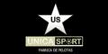 Pelotas Unica Sport