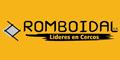 Romboidal SA - Lideres en Cercos