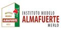 Instituto Modelo Almafuerte - Merlo