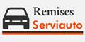 Remises Servi-Auto - Servicio 24 Horas