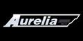 Aurelia - Concesionario Oficial Iveco