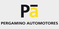 Pergamino Automotores SA