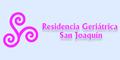 Residencia Geriatrica San Joaquin