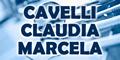 Cavelli Claudia Marcela