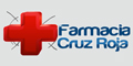 Farmacia Cruz Roja