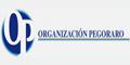 Organizacion Pegoraro - Federacion Patronal Seguros SA